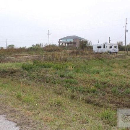 Rent this 0 bed house on 1031 Faggard's Slip Road in Gilchrist, TX 77617