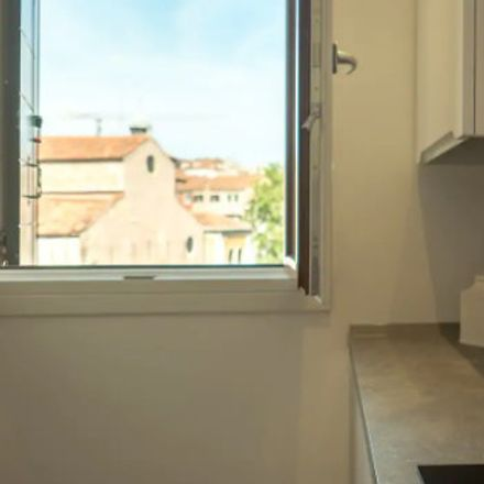 Rent this 2 bed apartment on S. Croce in 1079, 30135 Venezia VE