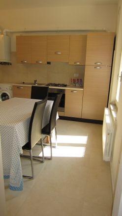 Rent this 5 bed room on Via Pignatello in 55, 53100 Siena SI
