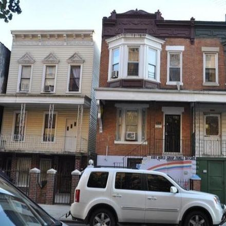 Rent this 6 bed house on 2016 Gleason Avenue in New York, NY 10472