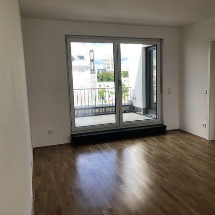 Rent this 3 bed loft on Ottobrunner Straße 126 in 81737 Munich, Germany