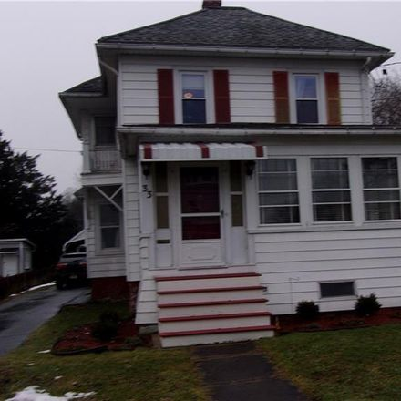 Rent this 3 bed house on 33 Early Street in Wellsville, NY 14895