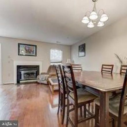 Rent this 3 bed condo on 1932 Pawlet Drive in Anne Arundel County, MD 21114