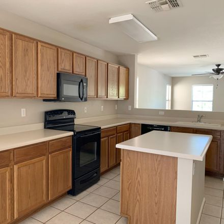 Rent this 3 bed house on 1444 South Arroyo Lane in Gilbert, AZ 85296