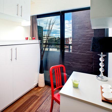 Rent this 1 bed room on 187-191 Parramatta Road