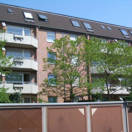 Rent this 3 bed apartment on Dr.-Wilhelm-Roelen-Straße 412 in 47179 Duisburg, Germany