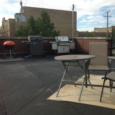 Rent this 2 bed townhouse on 116 North Main Street in Wheaton, IL 60187