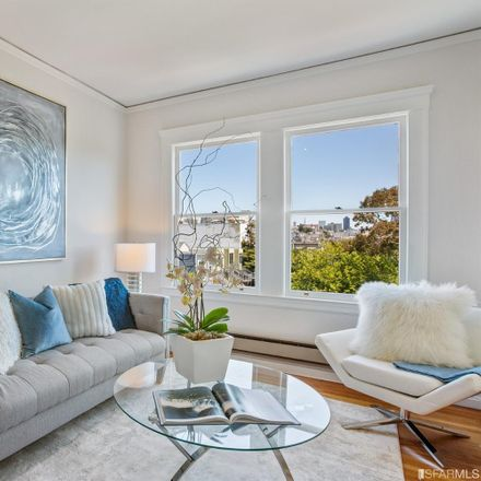 Rent this 0 bed condo on 1730 Broderick Street in San Francisco, CA 94115
