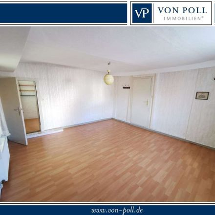 Rent this 6 bed apartment on Wehretal in HESSE, DE