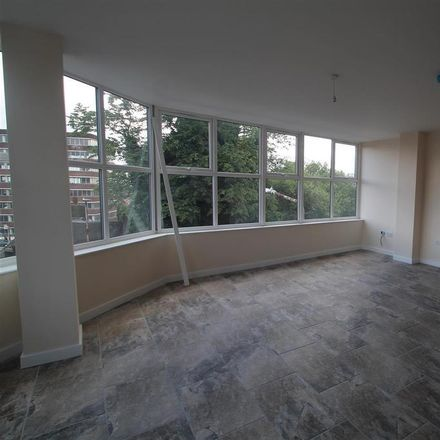 Rent this 1 bed apartment on Belvoir! Apartments in King Street, Dudley DY2 8PR