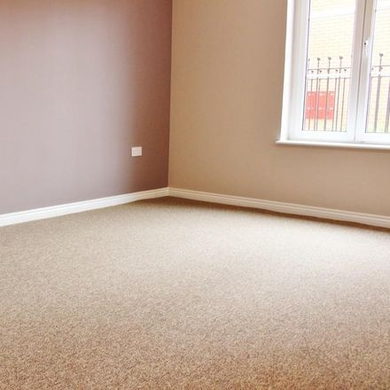 Rent this 3 bed apartment on Swindon SN1 4DF