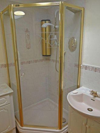 Rent this 2 bed house on 11 Blackham Drive in Birmingham B73 5HG, United Kingdom