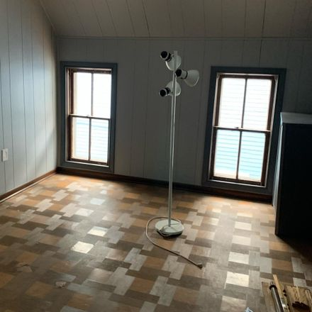 Rent this 1 bed room on 109 Plymouth Avenue in Buffalo, NY 14201