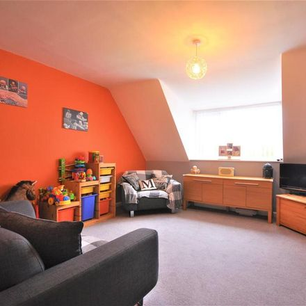Rent this 2 bed house on Willow Bank in New Earswick YO32 4AP, United Kingdom