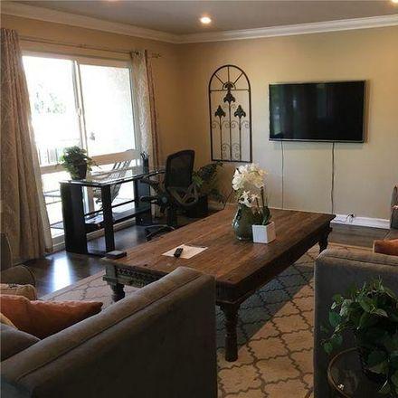 Rent this 2 bed condo on Via Buena Vista in Laguna Woods, CA 92637