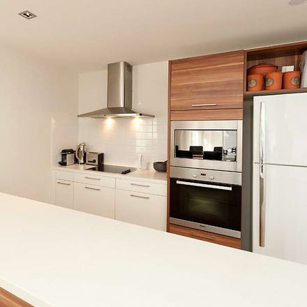 Rent this 1 bed apartment on 301/237 Adelaide Terrace