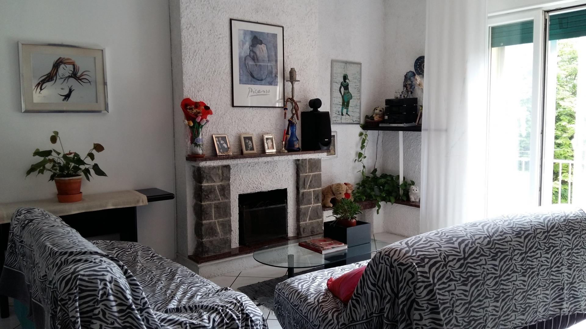 Camere Da Letto Dolfi.Room In 3 Bed Apt At Via Pompeo Scipione Dolfi 3 40122 Bologna