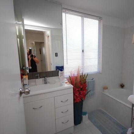 Rent this 3 bed townhouse on 53/2 Saint Kevins Avenue