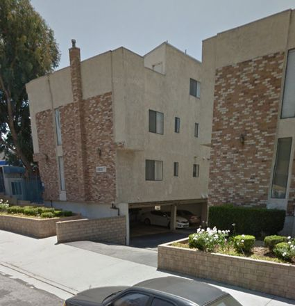 Rent this 2 bed apartment on 10351 Sunland Boulevard in Los Angeles, CA 91040