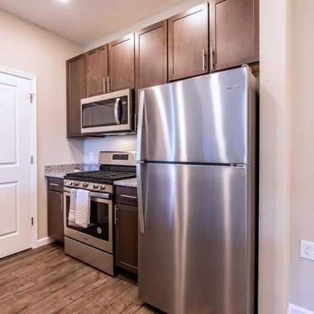 Rent this 2 bed apartment on N Main St in Wharton, NJ