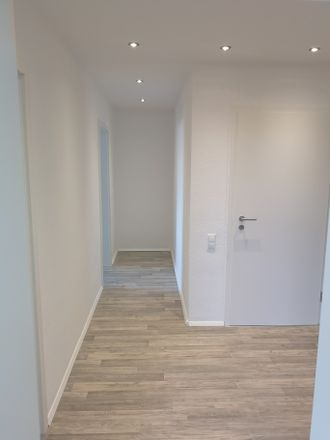 Rent this 3 bed apartment on Paßweg 15 in 44357 Dortmund, Germany