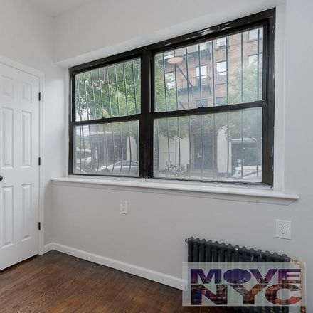 Rent this 2 bed apartment on 41 Underhill Avenue in New York, NY 11238