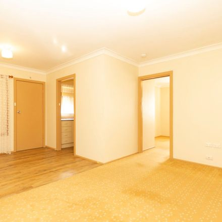 Rent this 1 bed apartment on 2/48 Swansea Street