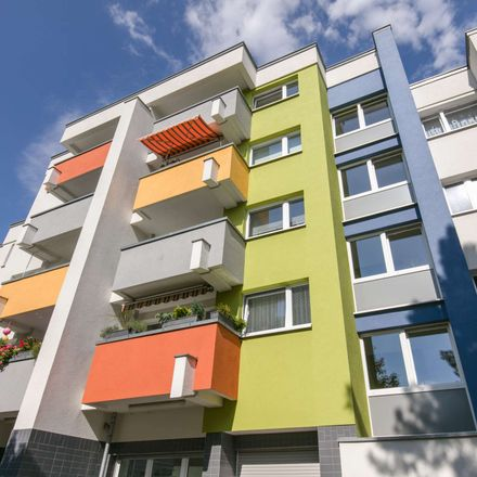 Rent this 3 bed apartment on Abendrothstraße 22 in 50769 Cologne, Germany