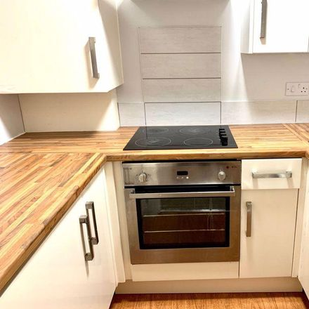 Rent this 2 bed apartment on Lowther Road in Bournemouth BH8 8NG, United Kingdom