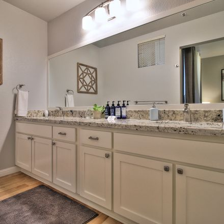 Rent this 2 bed apartment on East El Camino Real in Sunnyvale, CA 94088-3707