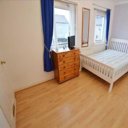Rent this 2 bed house on Fernslea Avenue in Blantyre G72 9PJ, United Kingdom