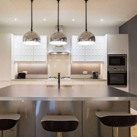 Rent this 3 bed apartment on 15 Bartholomew Street East in Exeter EX4 3BG, United Kingdom