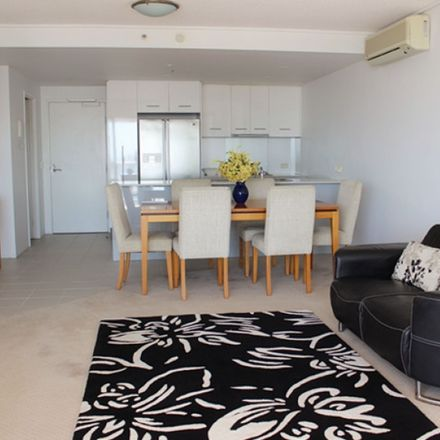 Rent this 2 bed apartment on ID:ID:3848757/105 Scarborough Street
