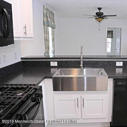 Rent this 2 bed house on Monica St in Cliffwood, NJ