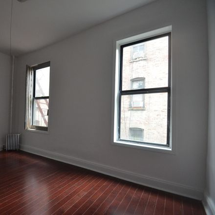 Rent this 3 bed apartment on 522 W 148th St in New York, NY 10031