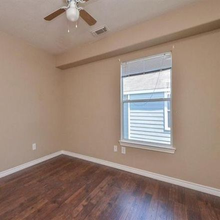 Rent this 3 bed condo on 3374 Palston Bend Lane in Bammel, TX 77014