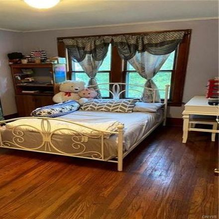 Rent this 0 bed house on 617 Turtle Street in Syracuse, NY 13208