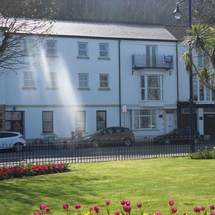 Rent this 2 bed apartment on The Mermaid in 686 Mumbles Road, Mumbles SA3 4EE
