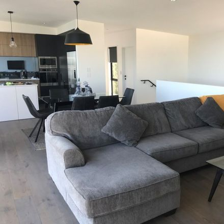 Rent this 2 bed house on 3 Rangatira Terrace in Saint Andrews Hill, Christchurch 8007
