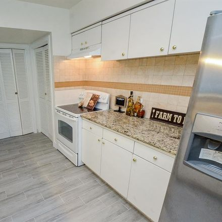 Rent this 2 bed townhouse on 3300 Yorktown Street in Houston, TX 77056