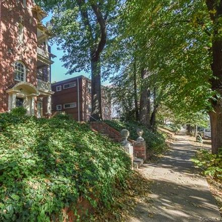Rent this 2 bed apartment on Richmond St in Richmond, VA