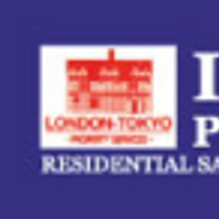 Rent this 2 bed apartment on Westel House in 32-38 Uxbridge Road, London W13 8QS