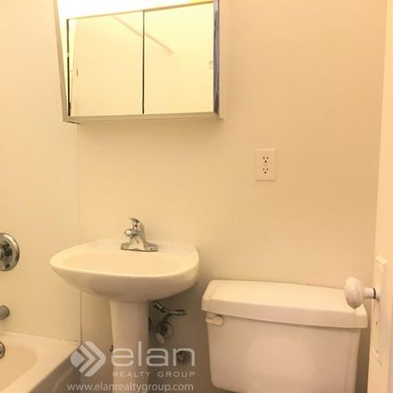Rent this 0 bed apartment on W Irving Park Rd in Chicago, IL