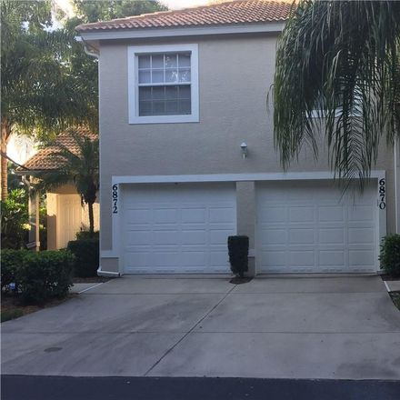 Rent this 2 bed house on 6872 Fairview Ter in Bradenton, FL