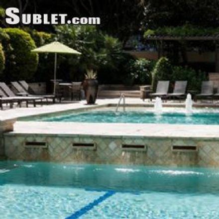 Rent this 2 bed apartment on Camden Post Oak in 1200 Post Oak Boulevard, Houston