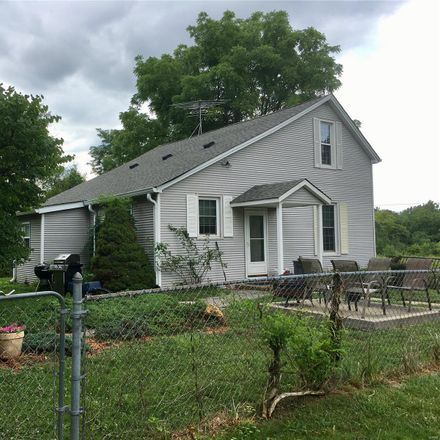 Rent this 3 bed house on 225 Brown Road in Saint Peters, MO 63376