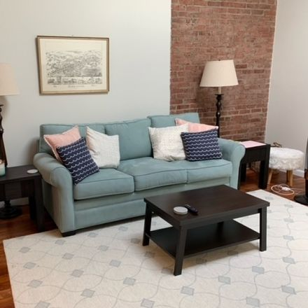 Rent this 2 bed loft on Division St in Somerville, NJ