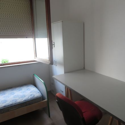 Rent this 2 bed room on Via Cardinale Gennaro Portanova in Reggio Calabria RC, Italia