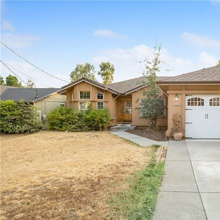 Rent this 3 bed house on 19285 Mountain Meadow North in Hidden Valley Lake, CA 95467