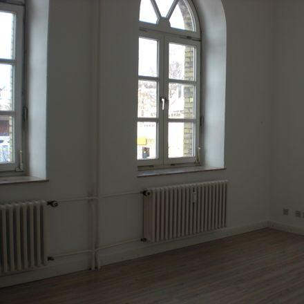 Rent this 2 bed apartment on Junkerhohlweg 17 in 24939 Flensburg, Germany